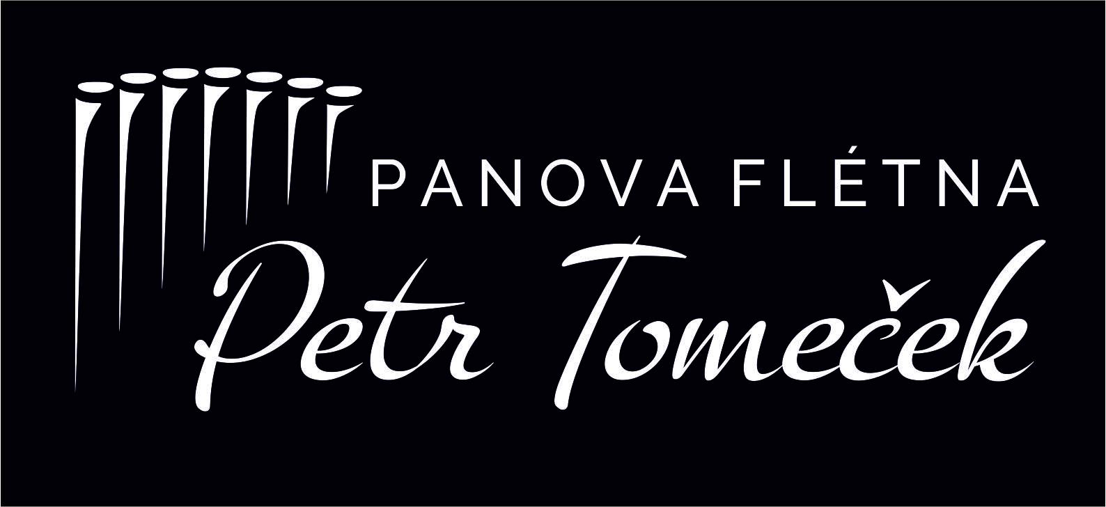 PT PF logo black medium