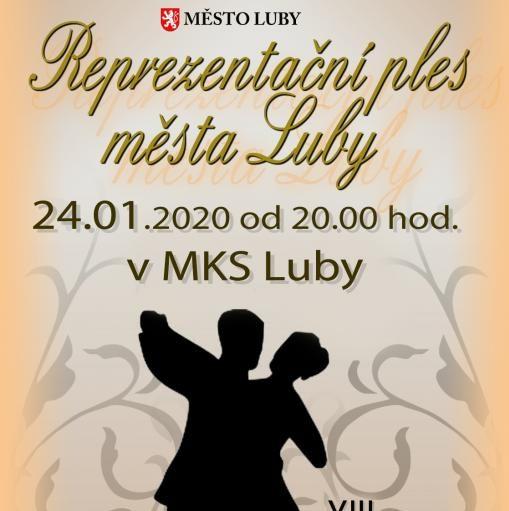 ples-mesta-luby-2020-fin