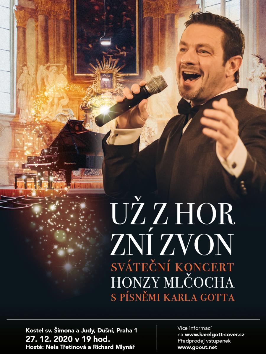 Praha 27.12.2020